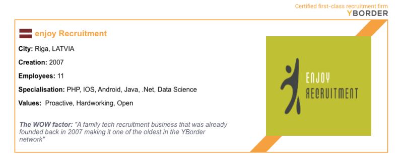 Enjoy recruitment - a proud YBorder partner.png