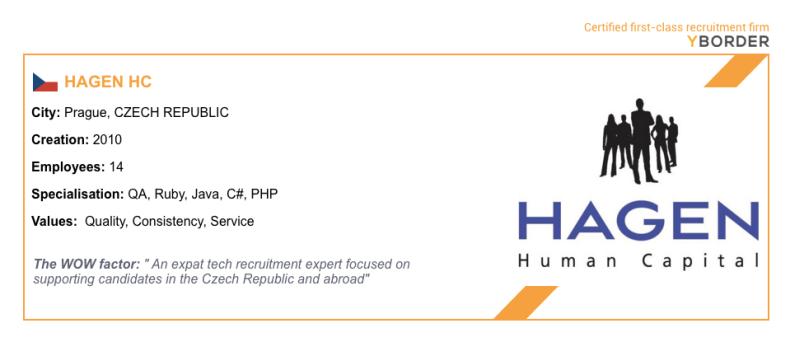 Hagen Human Capital.png