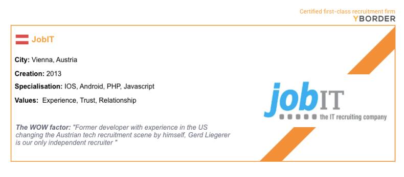 jobIT - proud YBorder partner.png