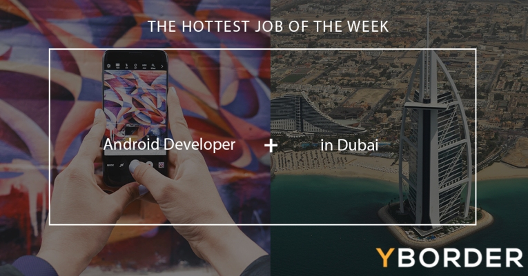 hot-job-of-the-week