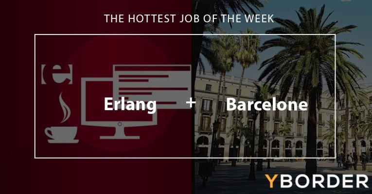 hot-job-of-the-week2