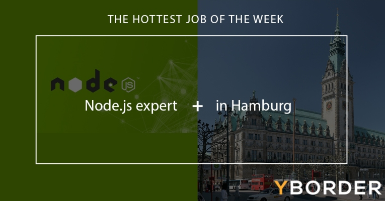 hot-job-of-the-week3